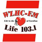 Life 103.1 (WLHC)