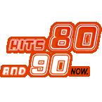 Hits 80s and 90 Radio