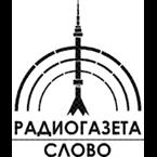 Radiogazeta Word Music