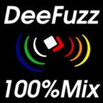 DeeFuzz Radio