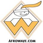 Afrowave Radio - Zouk Hits