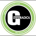 G Town Radio