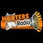Hooters Radio