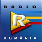 Radio R Romania