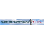 Radio IberoAmericana