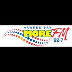 More FM Hawke's Bay