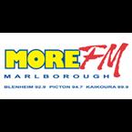 More FM Marlborough