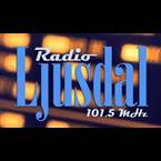 Radio Ljusdal