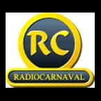Radio Carnaval Malaga