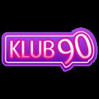 Open.FM - Klub 90