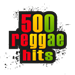 Open.FM - 500 REGGAE HITS
