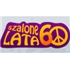 Open.FM - Szalone Lata 60