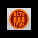 Open.FM - Alternatywa