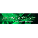 Smooth Choice Radio