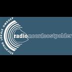 Radio Noordoostpolder