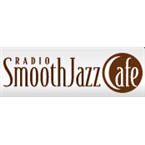Radio Smooth Jazz Cafe