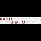 Radio Norrkoping