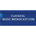 Classical Music Broadcast