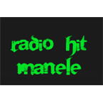 Radio Hit  Manele