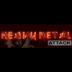 Radio Heavy Metal Attack