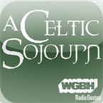 WGBH Celtic