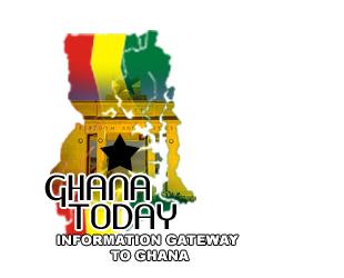 Ghana Today Radio | Free Internet Radio | TuneIn