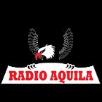 Radio Aquila