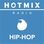 Hotmixradio Hip Hop (Hotmixradio Hiphop)