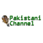 Pakistani Channel