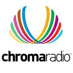 Chroma Radio Classic Rock
