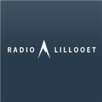 Radio Lillooet