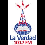 La Verdad FM