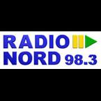 Radio Nord