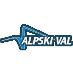Alpski Val Radio