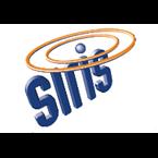 SIRIS Radio