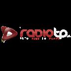 RadioTP