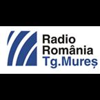 Radio Romania Târgu Mures