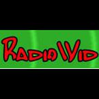 Radio Wid