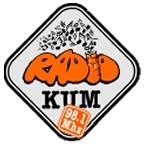 Radio Kum