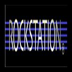 Rock Station