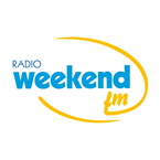 Radio Weekend