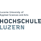 Lucerne School of Music Jazz Radio
