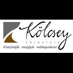 Kolcsey TV