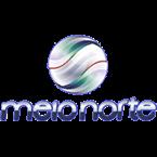 TV Meio Norte