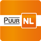 Puur NL Breda