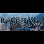 Radio Big City Retro