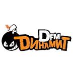 DFM Dynamite