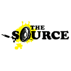 The Source FM