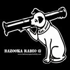 Bazooka Radio