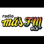 91.9 Más FM